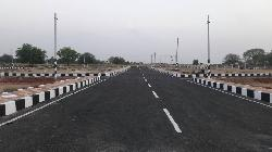 Residential And Commercial Land Sale In Mabbi Opp. Nh -57, Darbhanga