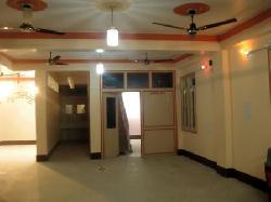 Commercial Space Available Muzaffarpur Bihar 2000 Sq Ftxf