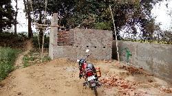 Muzaffarpur Bihar Ke Alawa Patna Sasaram Gaya Rajgir Siwan Aadi Sabhi Bade Shehron Mein Awasiya Plot Lene Hetu  Contact Kare