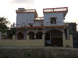House For Rent in Chhapra