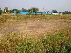 Near Nh 31 Open Land Multipurpose Land in Hajipur