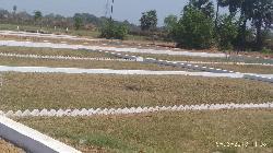 Sasaram Tara Chandi Mandir Ke Paas And Patna Gaya Siwan Rajgir Muzaffarpur Bihar Ki In Sabhi Sheher Mein Awasthi Plot Lene Hetu Sampark Kare