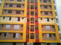 Luxurious Flat (1626 Sft) Just Rs. 24 Lac