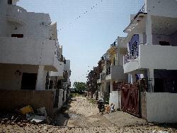 Vastu Vihar Jayanti Duplex Banglow, Ph 2, Hajipur