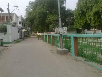 Plot Available For Sell In Hajipur City