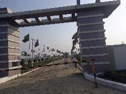 बिहार की राजधानी पटना में साइन सिटी लेकर आया है आवासीय प्लाट मात्र 25percent बुकिंग अमाउंट एव 1से5 साल कà¥
