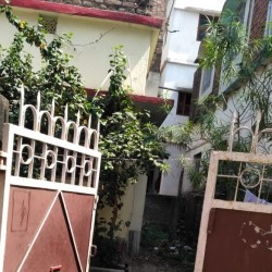 Independent House For Sale In Hajipur, Paswan Chowk