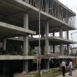 Iconic Urban Mini Mall Ready For Leasing Out In Aurangabad | Customization Possible | State Of The Art Facility