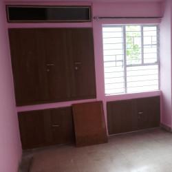 Vijay Complex For Rent
