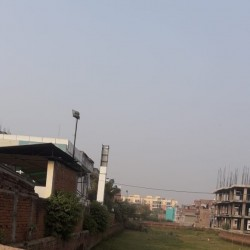 Plot for Sale in Patna