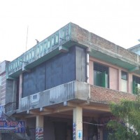 Office Purpes for Rent in Madhubani
