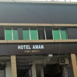 Commercial/office Place With Infrastructure In Panna Market