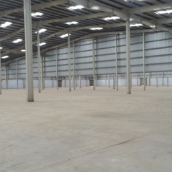 Warehouse On Rent In Patna