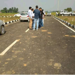 Best Opportunity Investment For Plots In Bihta