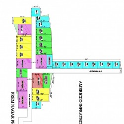 Freehold Plot In Patna Aiims