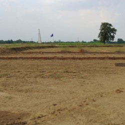Plot Near Iit Bihta Residential Plot