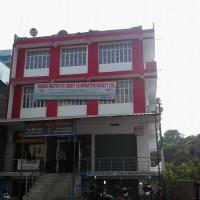Commercial Space At Khandak Par