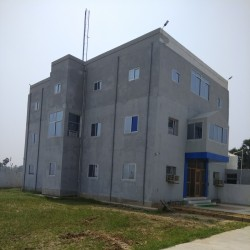 Commercial Building For Rent In Jehanabad