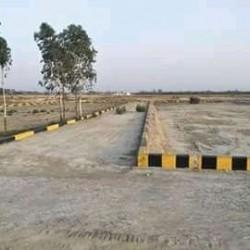 Bihta To Kanapa On Highway Project