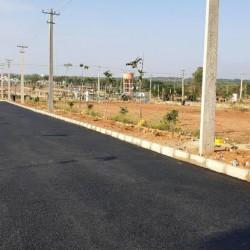 Nh139 On Highway Project Near Naubatpur Market मात्र 21000 के टोकन अमाउंट पे पजेशन शेष राशि रजिस्ट्री के दिन देकर रजिस्ट्री कराये, देर किस बात की बुक करने के लिए कांटेक्ट करें 9616184189