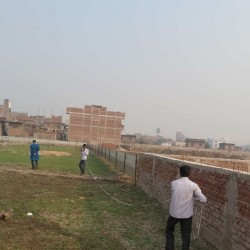 Plot In Patna Digha Rupaspur