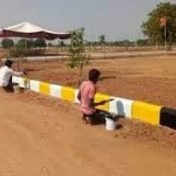 Nh139 On Highway Project In Naubatpur