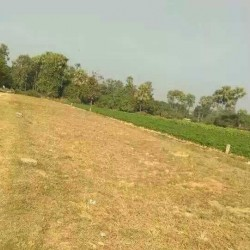 Land Available At Different Locations At Different Prices