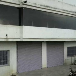 Commercial Space For Rent (showroom-space) in Hajipur