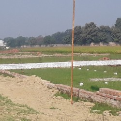 Residential Plot Sell For Near Iit Bihta Patna