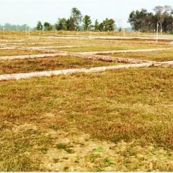 Ready To Move Plot For Sale Near Nh 98 Naubatpur Patna
