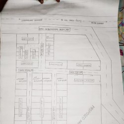 Plot On Danapur Cannot To Maner Highway