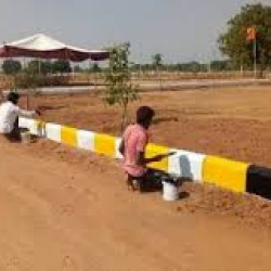Very Cheapest Plot In Patna On Highway Residential