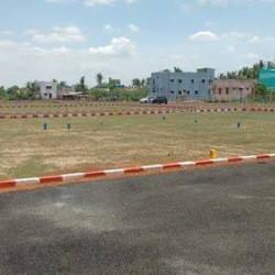 Plot In Patna For Residential Purposes