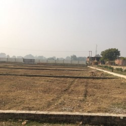 Residential Plot Sale For Near Iit Bihta Patna