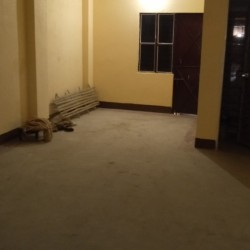 Space For Coaching Commercial Plot For Rent