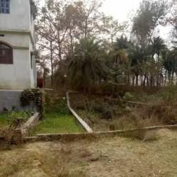 15 धूर जमीन For Sale In सेखपुर अखाराघाट मुजफ्फरपुर