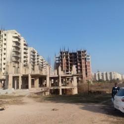 Buy A Plot In Greater Patna.
