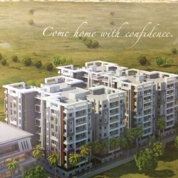 Residential Falt for Sale in Patna