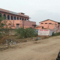 Residential plot for sale at Bodhgaya