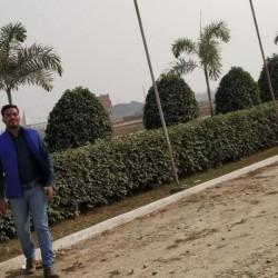 Residential Plot&commercial Plot In Naubatpur Near Kingfisher Bear Comany Patna.