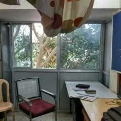 Office Space For Rent In New Patliputra Colony