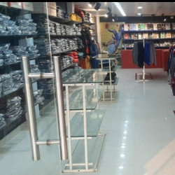 M3 Mart Shop/Showroom For Rent