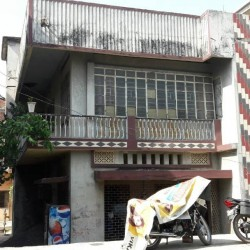 Residential Property For Sale Near Railway Station.