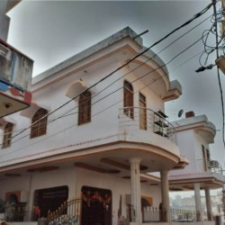 Residential Building For Sale In Manpur