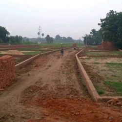 Commercial /residential Plot Near Shivala Chok Patna