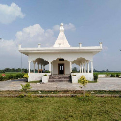 Farm House For Sell In Greater Patna, Bihta