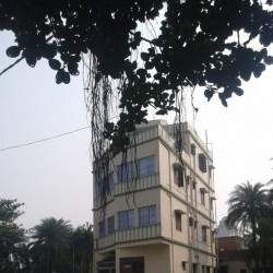 3 Bhk Flat For Rent Near Laxmi Chowk Area Muzaffarpur