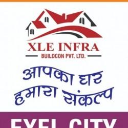 Residential Plot Bihta Iit Patna