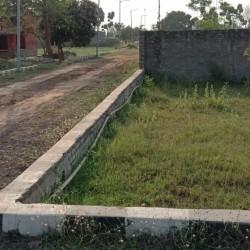 Plot In Bihta, Town Greater Patna