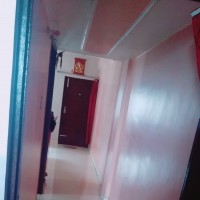 3bhk Flat In Gola Road 900mtr From Main Bailey Road
